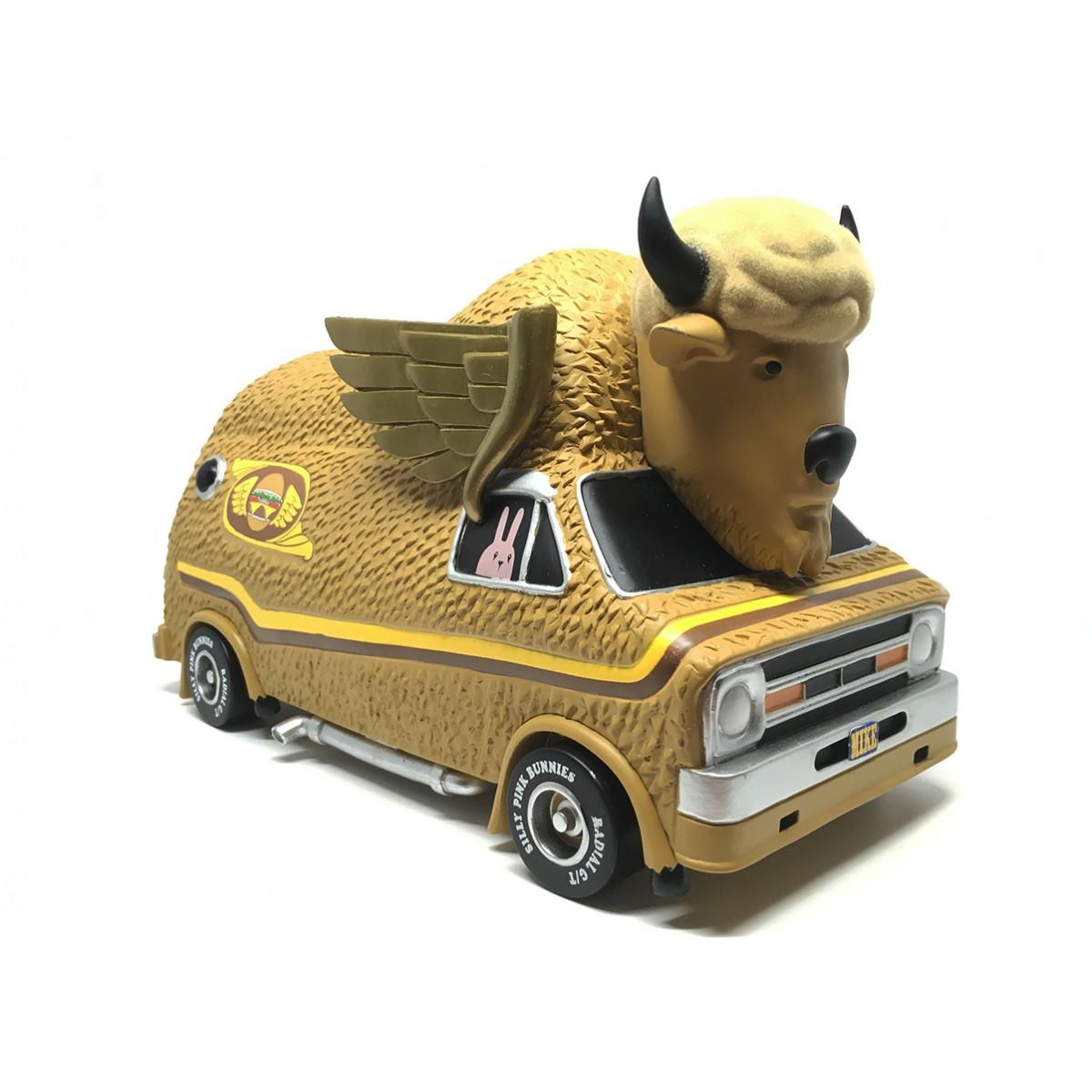 bison_burger_van1.jpg