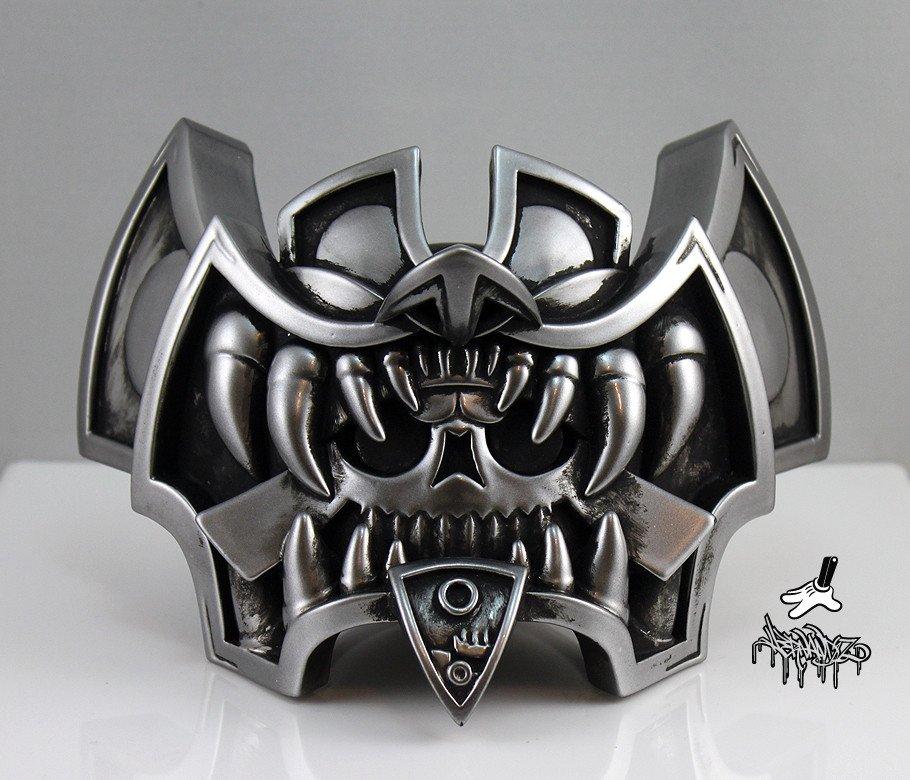 Metal_Jaguar_Skull_1024x1024.jpg