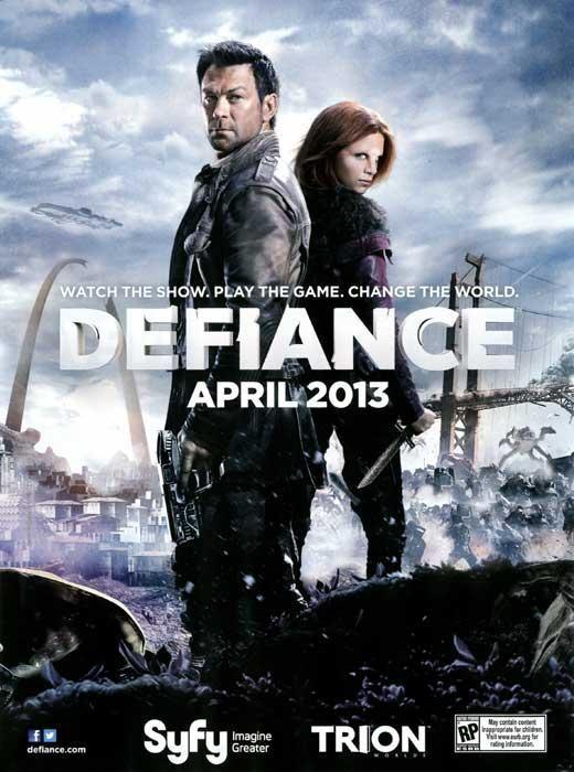 Defiance_Cover.jpg