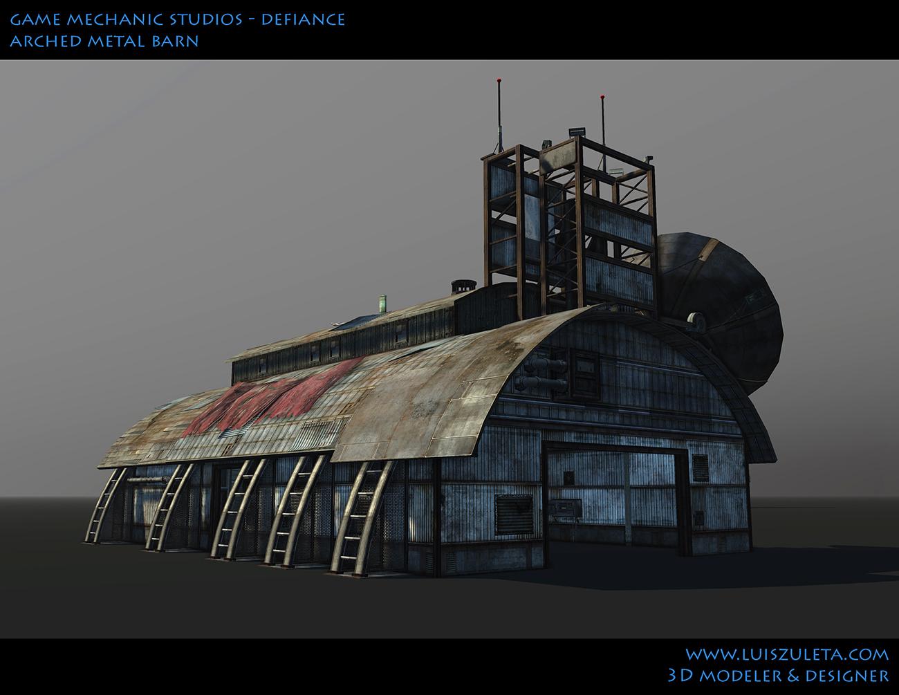 Arched Metal Barn 2.jpg