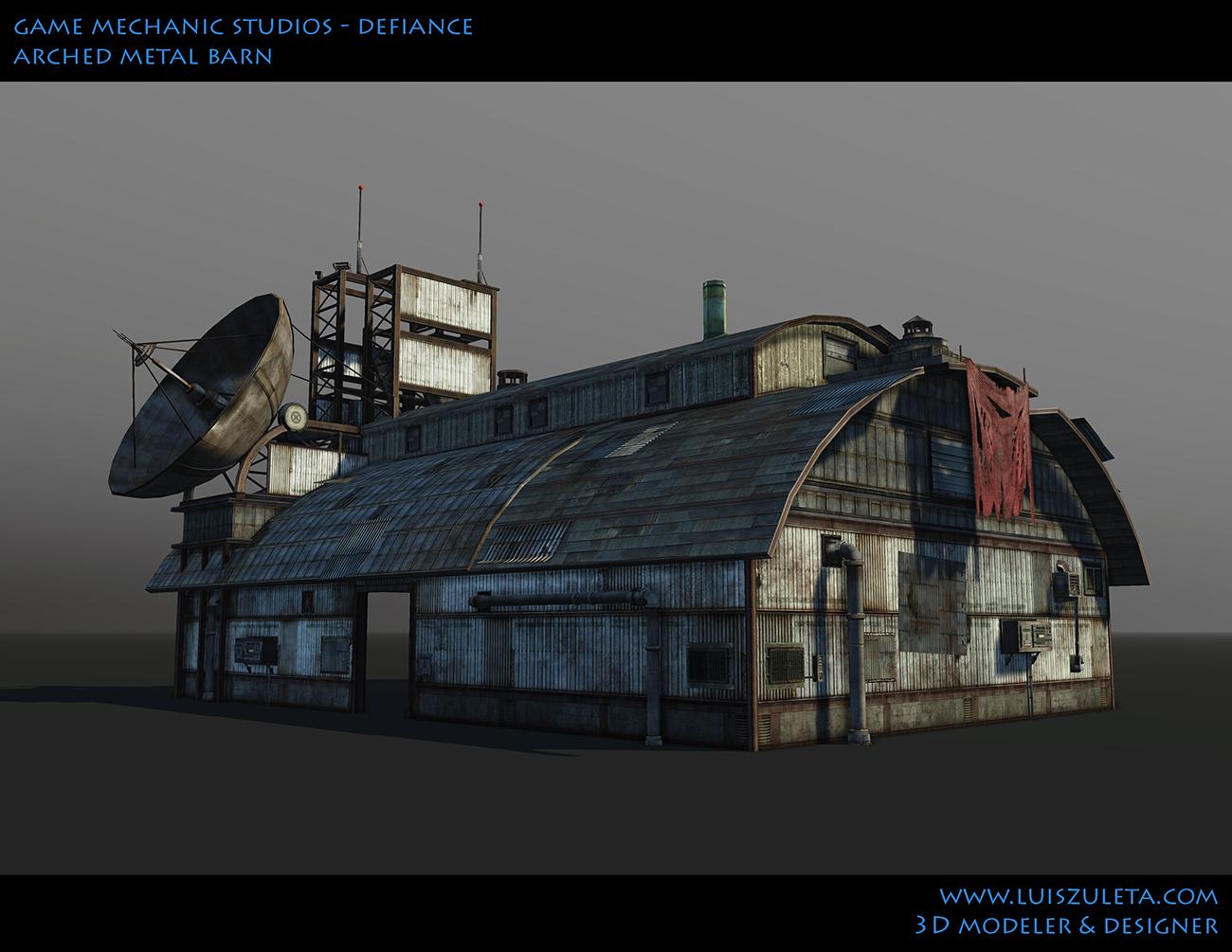 Arched_Metal_Barn.jpg
