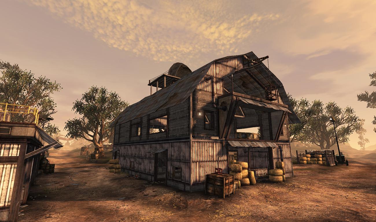 Diablo_Ranch_2.jpg