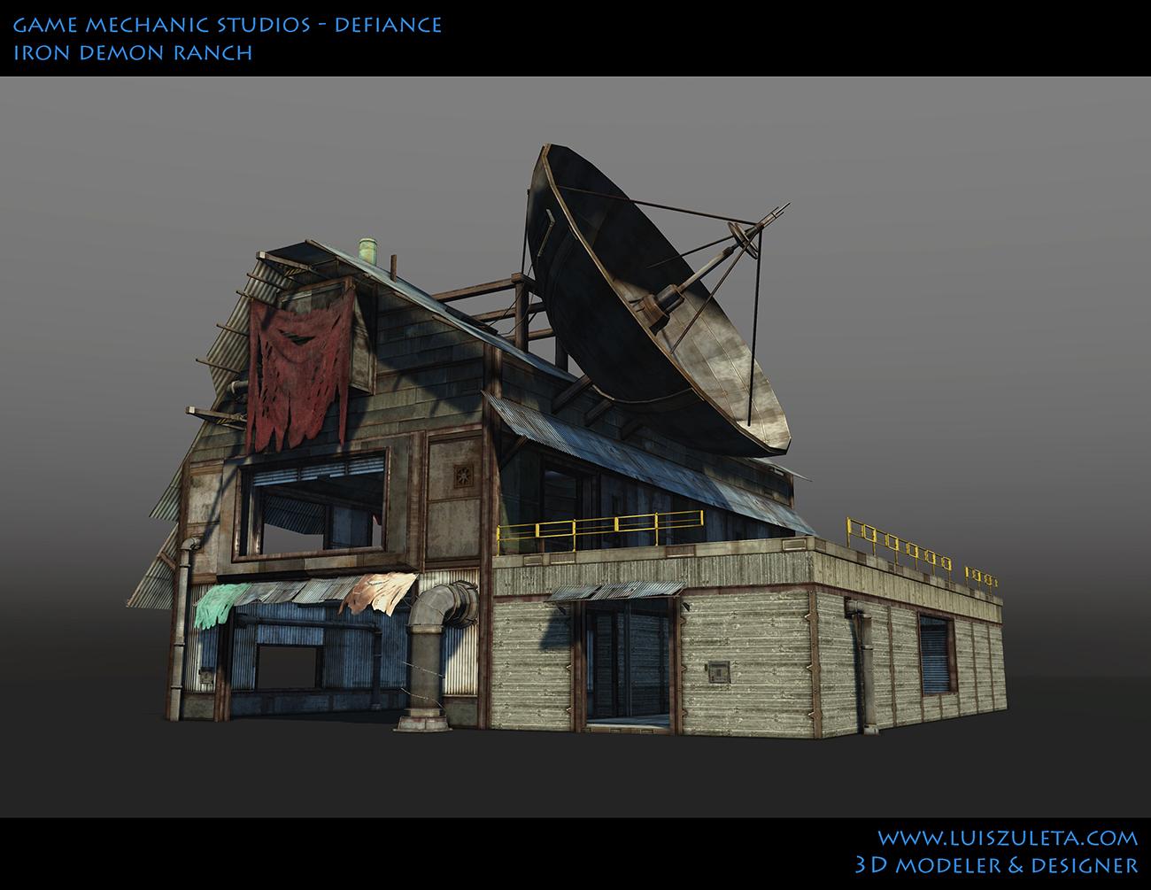 Iron Demon Ranch 2.jpg