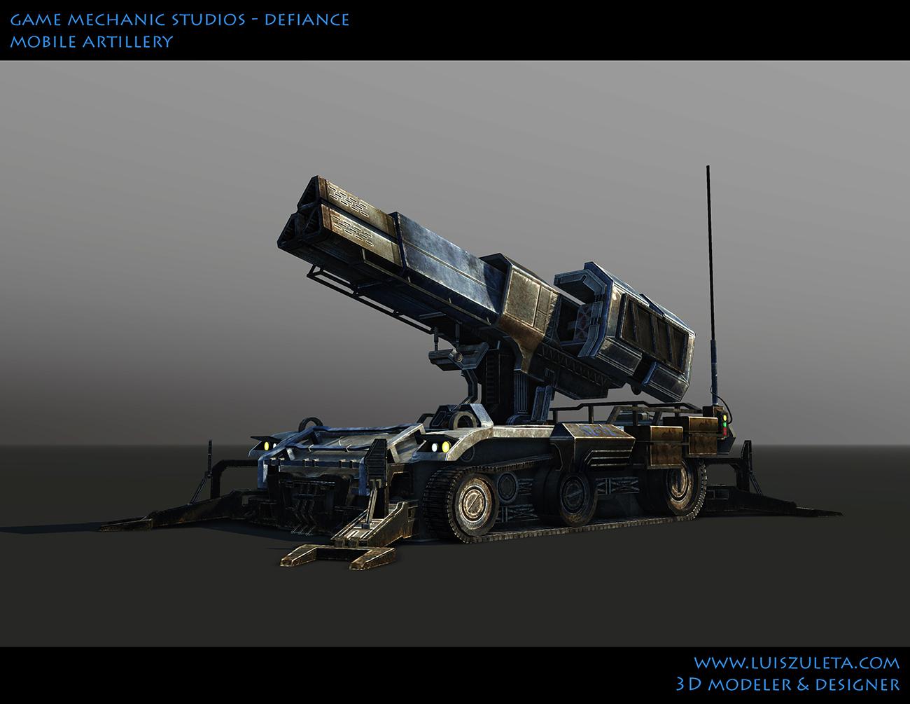 Mobile_Artillery.jpg