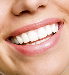 teeth--crop-u3732.jpg