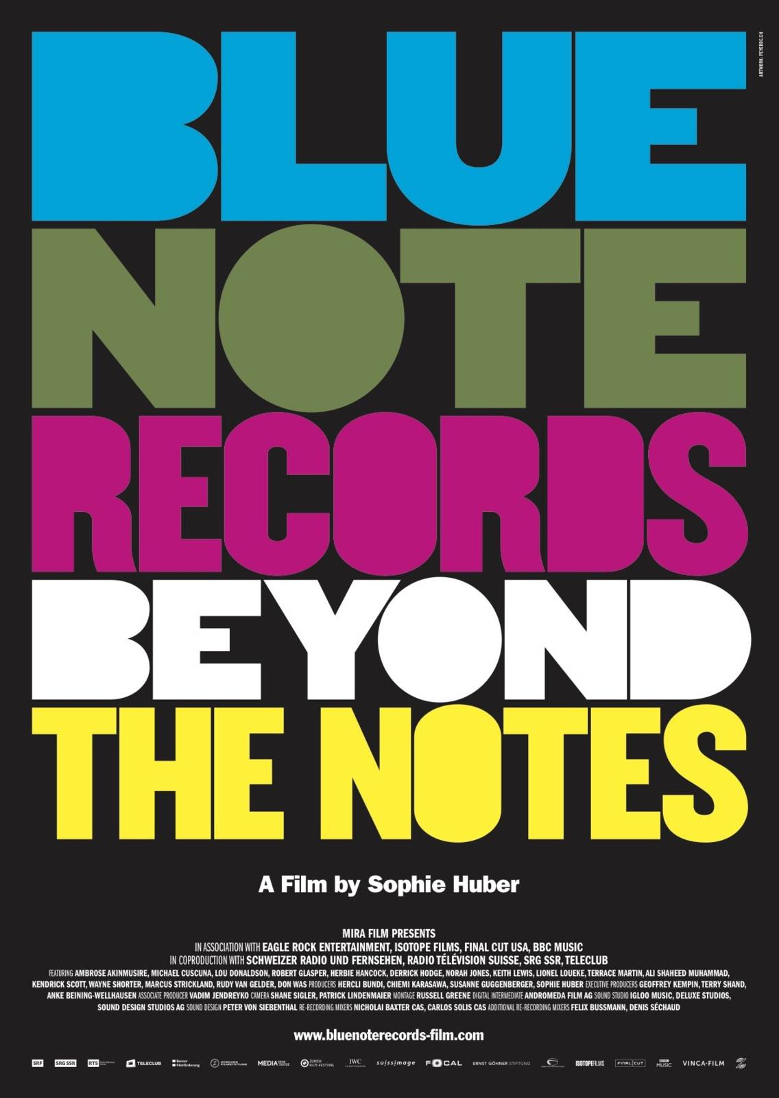 Blue Note Records.jpg
