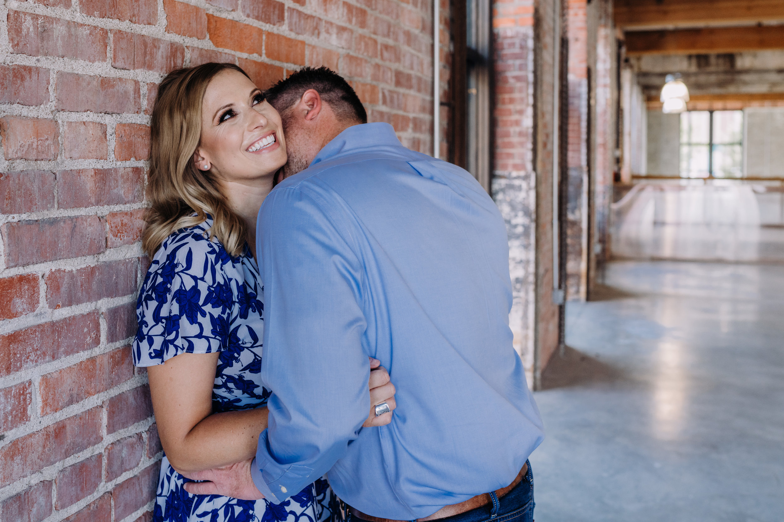 Couples Session-6.jpg