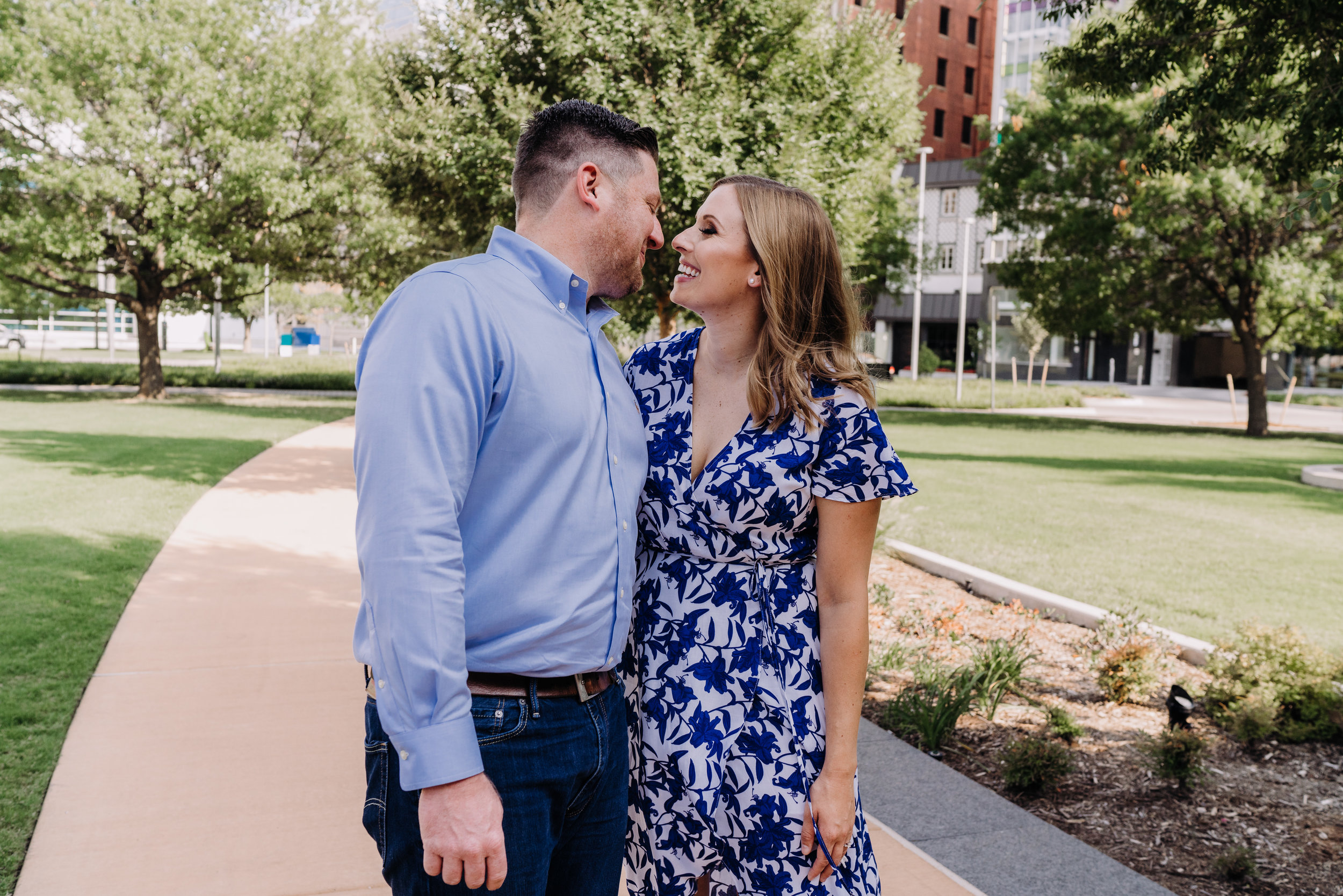 Couples Session-7.jpg