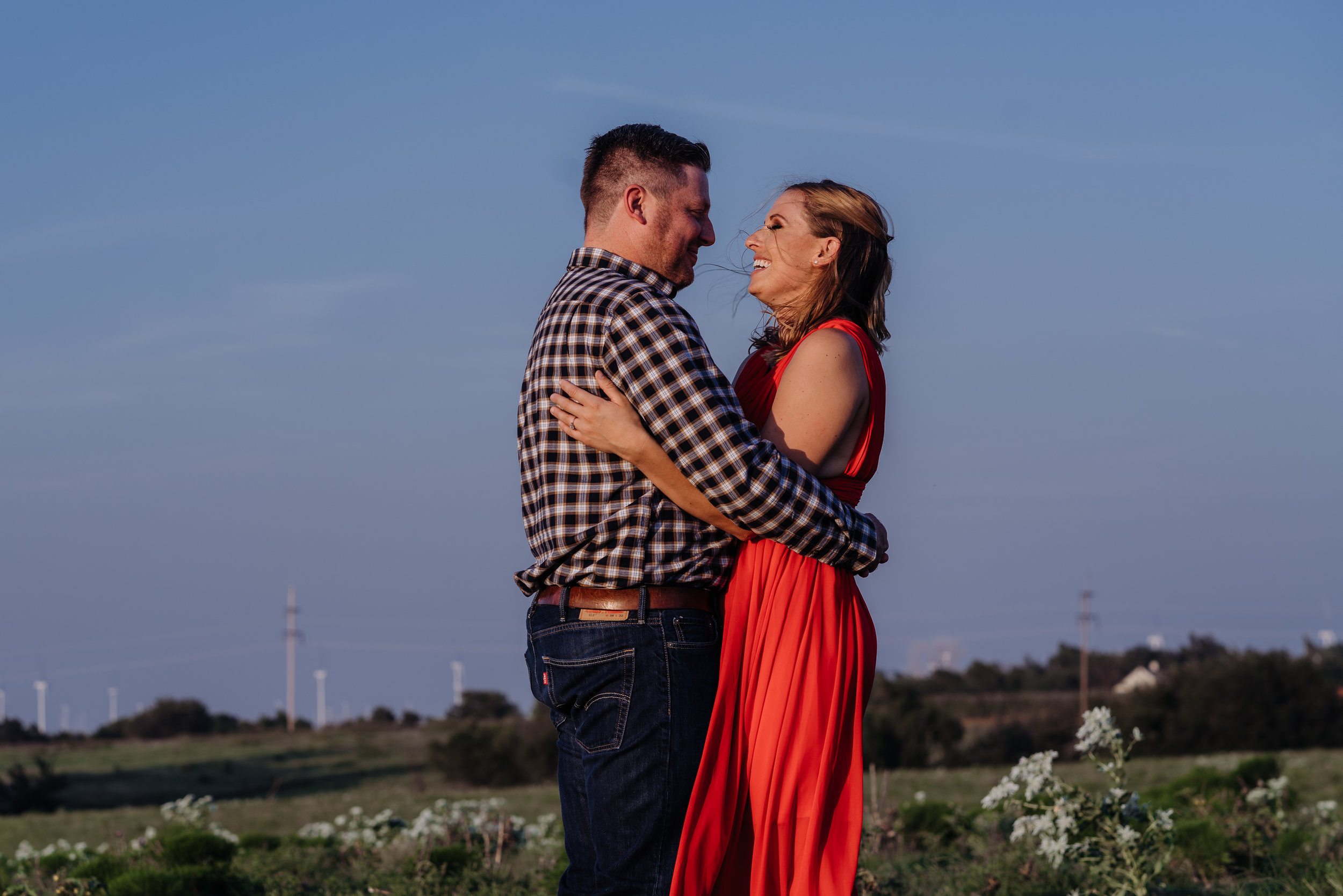 Couples Session-9.jpg