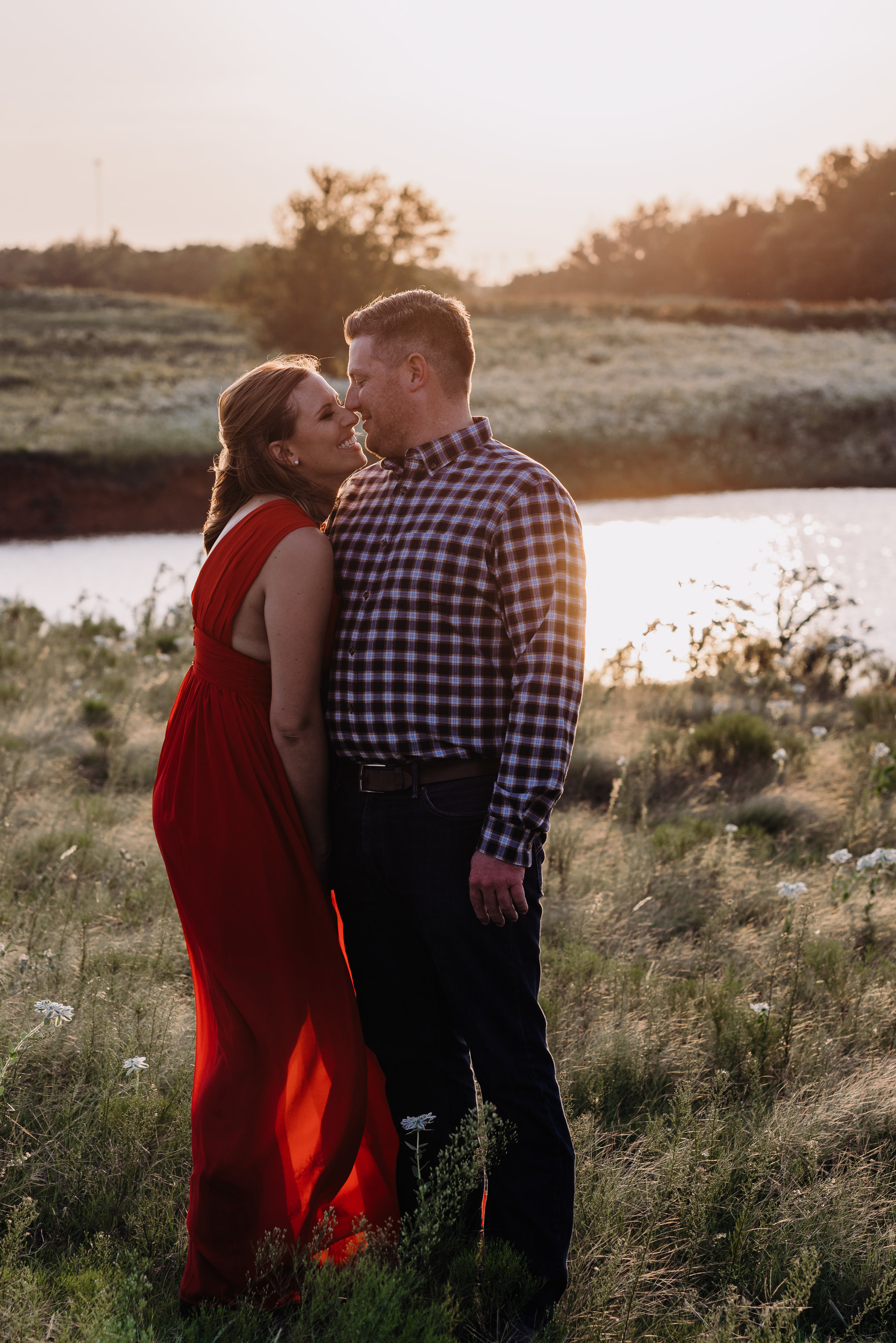 Couples Session-7-2.jpg