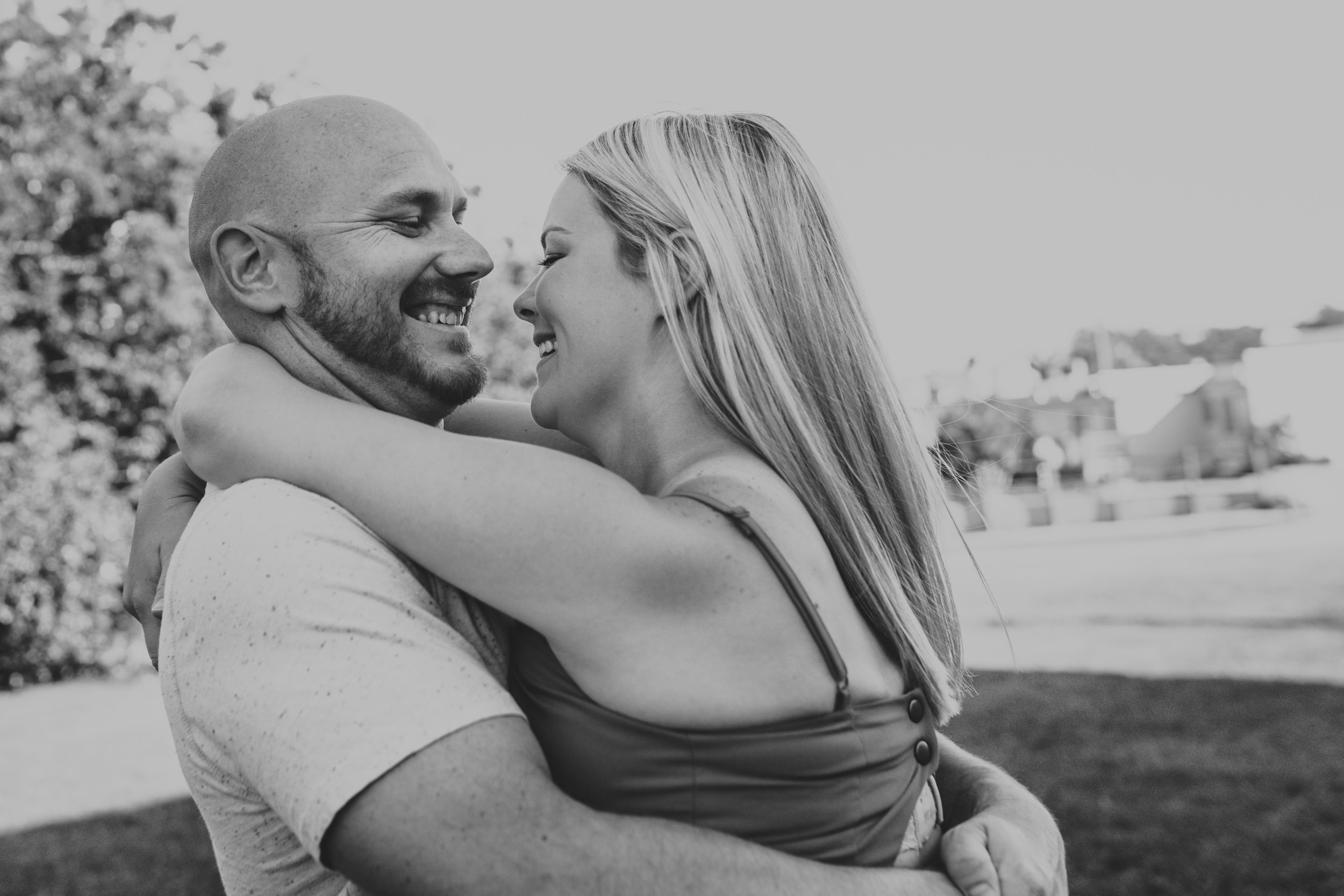 Couples Session-41.jpg