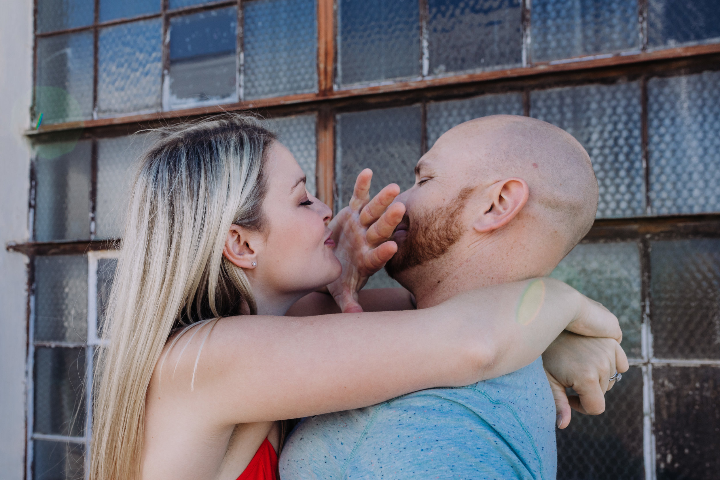 Couples Session-43.jpg