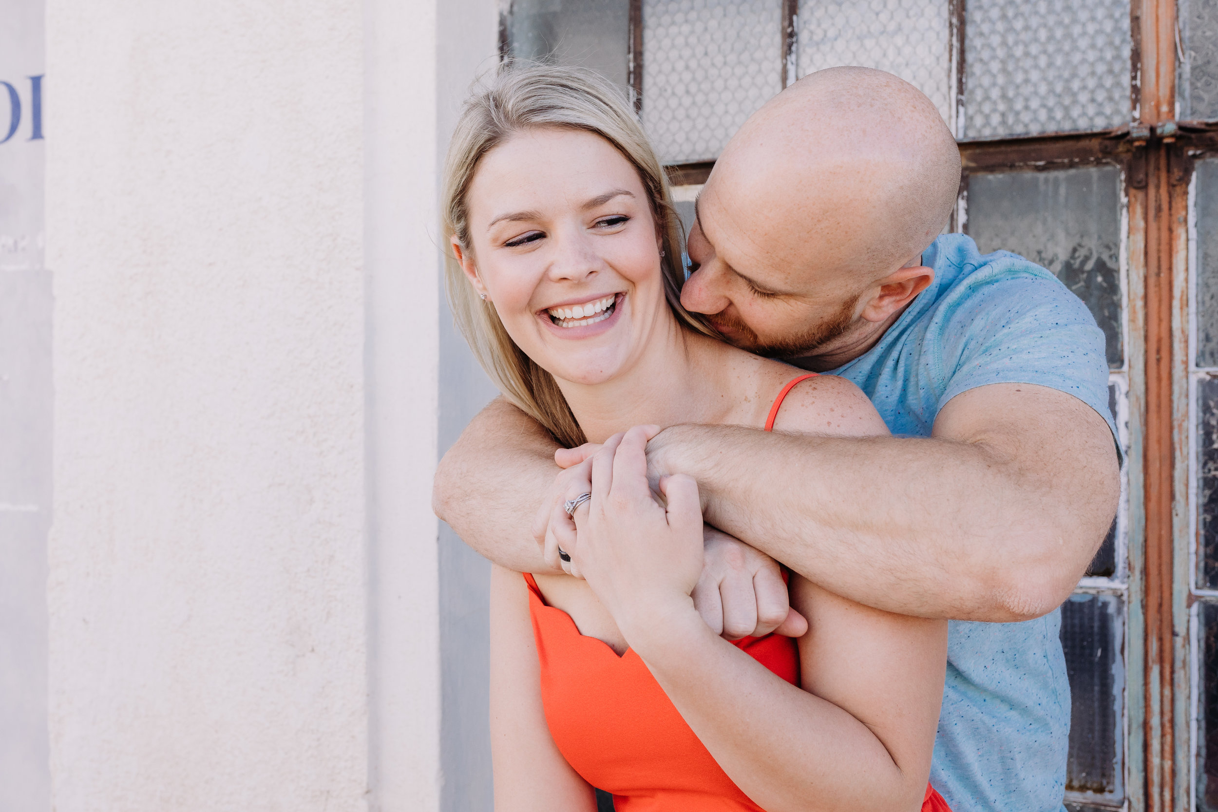 Couples Session-44.jpg