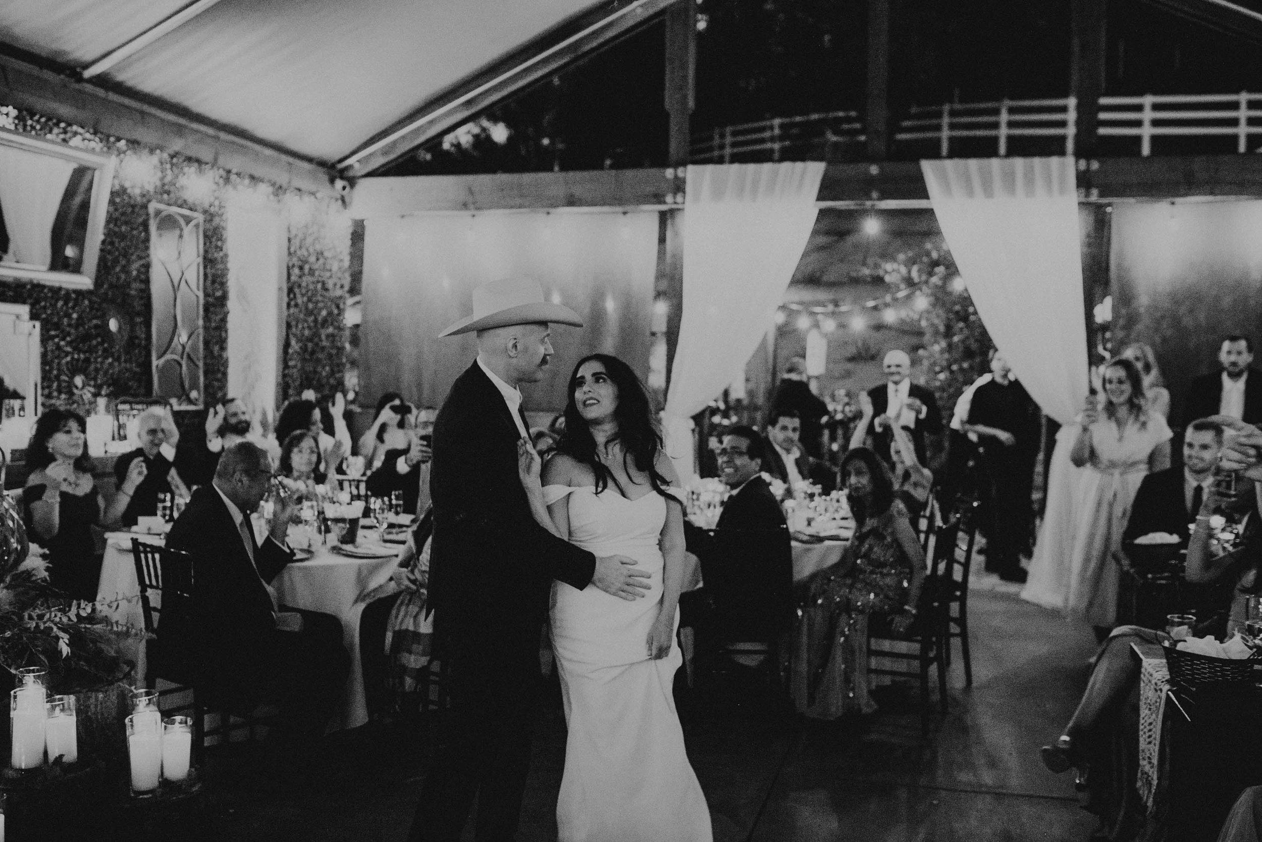 Wedding-1346.jpg