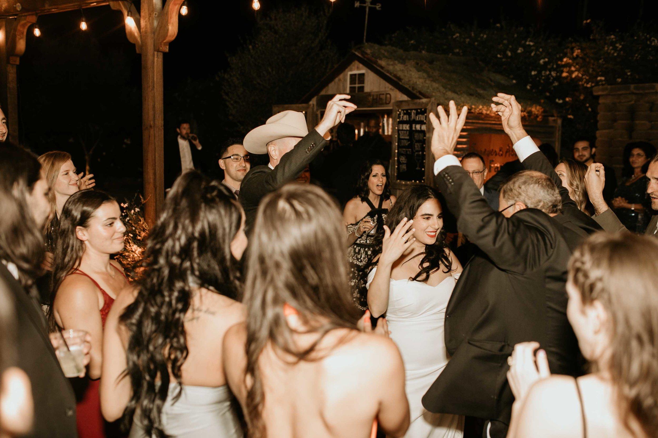 Wedding-1681.jpg