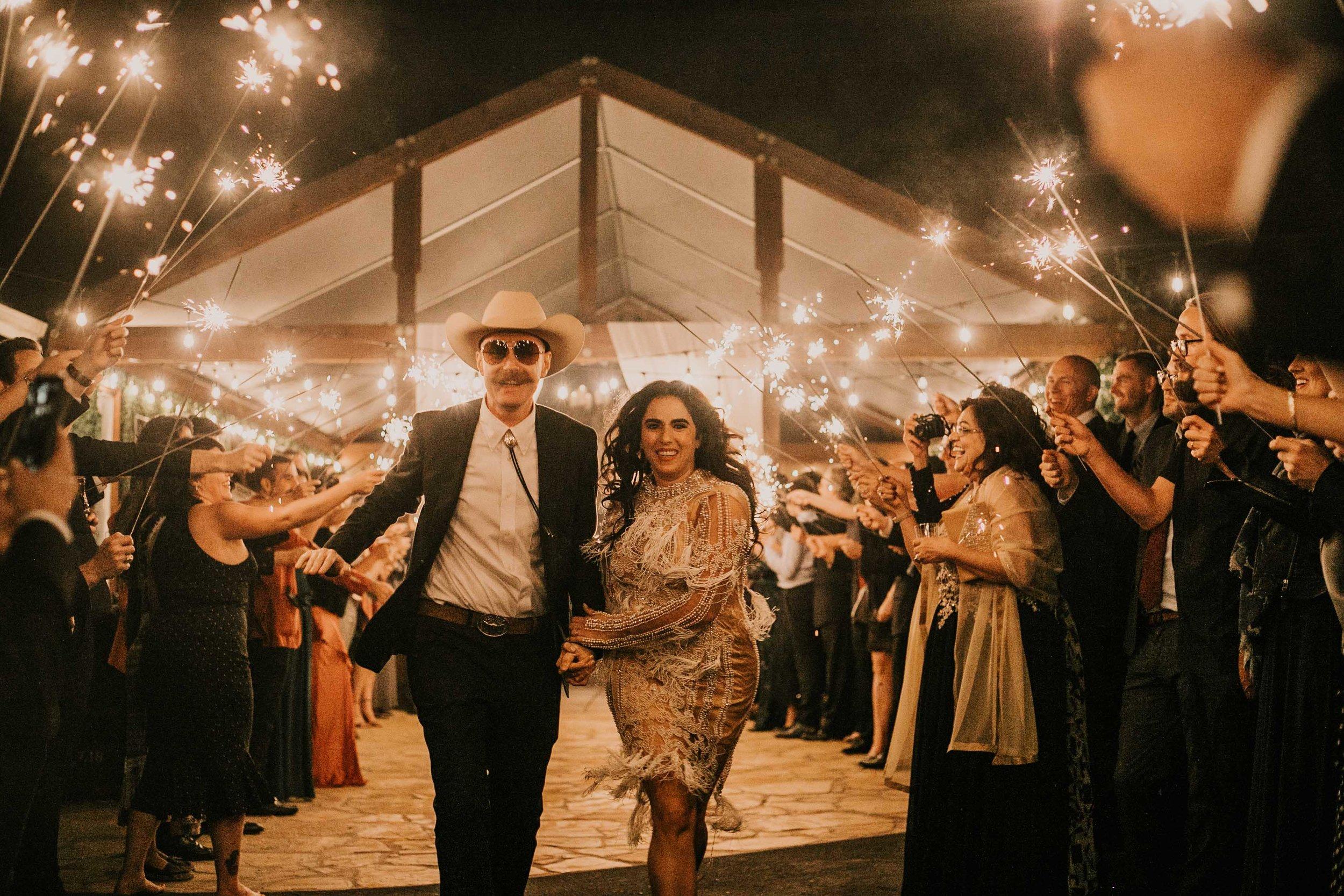 Wedding-2281.jpg
