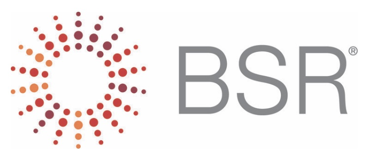 BSR (Business for Social Responsibility) is a global nonprofit business network and consultancy dedicated to sustainability.