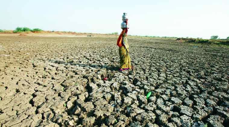 Water-crisis.jpg