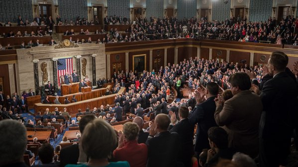 congress_back.jpg