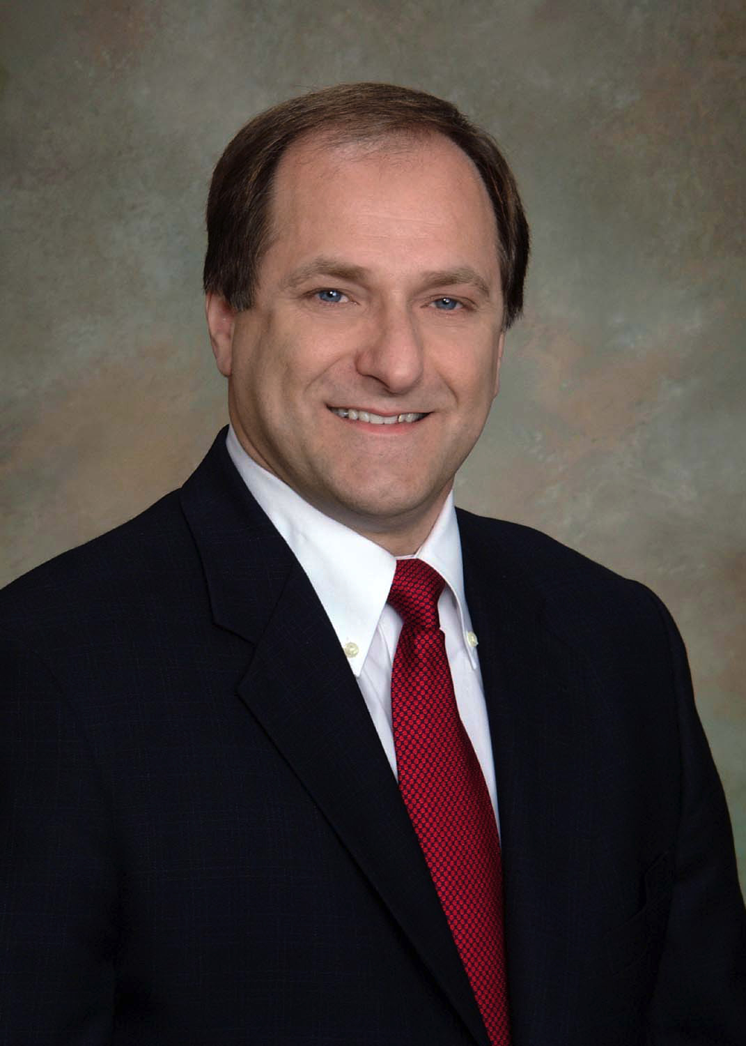 Mike Capuano, who served as the U.S. Representative for Massachusetts' 7th District from 1998 until losing the seat in September ( source )