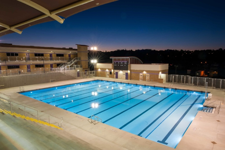 Diamond-Bar-HS_Commercial_Competition_California-Commercial-Pools-9.jpg