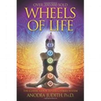 Wheels of Life.jpg