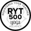 YA RYT500 logo 100.png