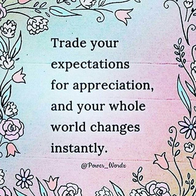 expectation-quotes-quotes-expectations.jpg