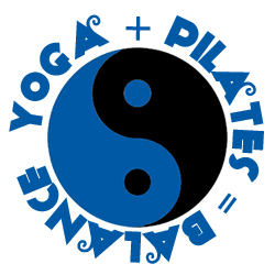 Yoga-Pilates-250.png