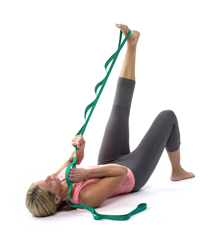 Stretch Out Strap.jpg