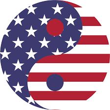 Yin Flag.png