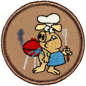 Boy Scouts BBQ Badge.jpg