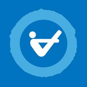 PilatesDay_LOGO_2019.png