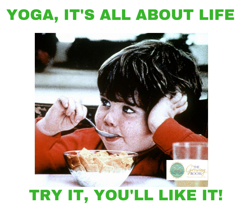 YOGA_ TRY IT, YOU'LL LIKE IT!.jpg