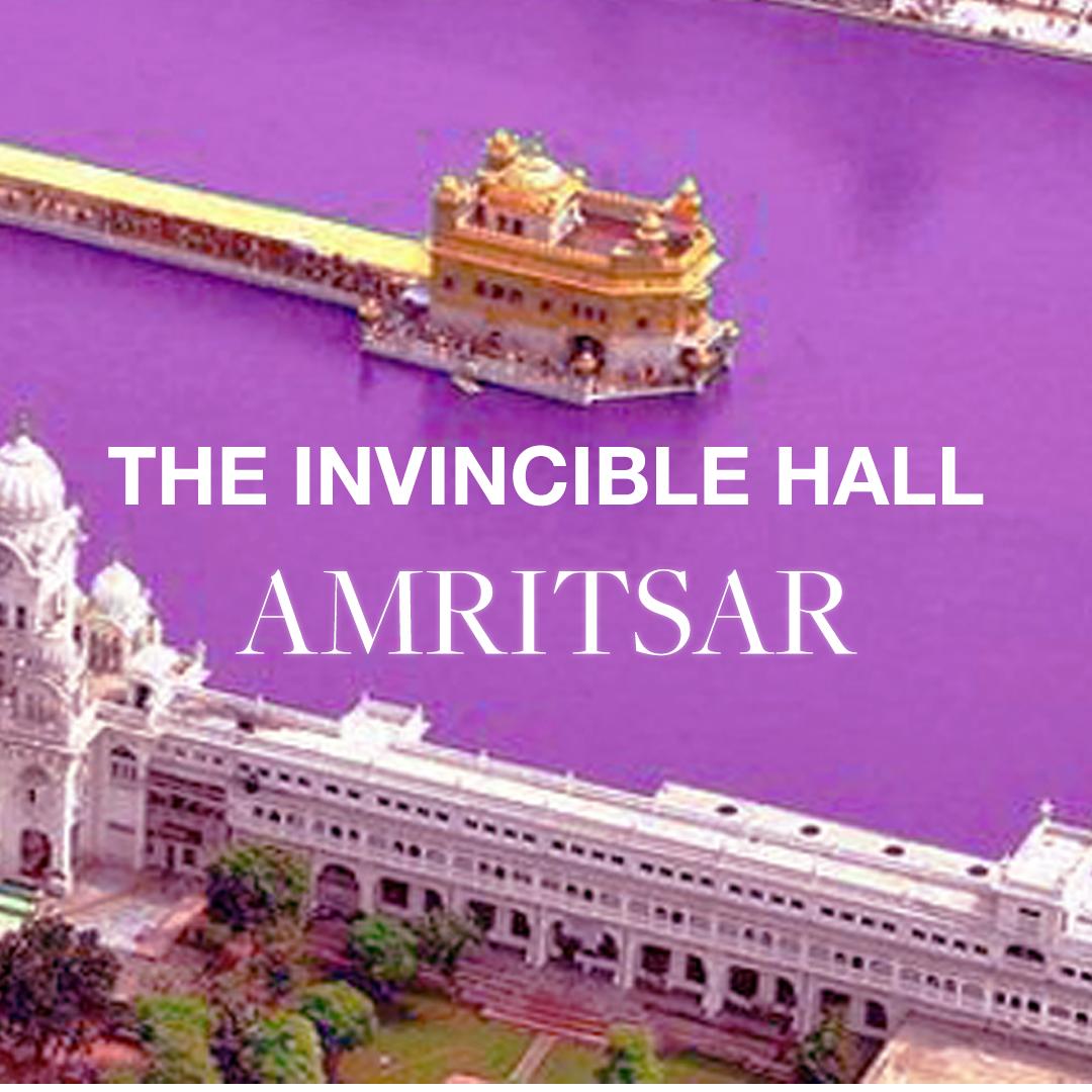 TIH amritsar.png