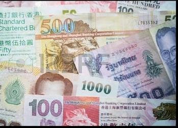 55792761-international-currencies.jpg