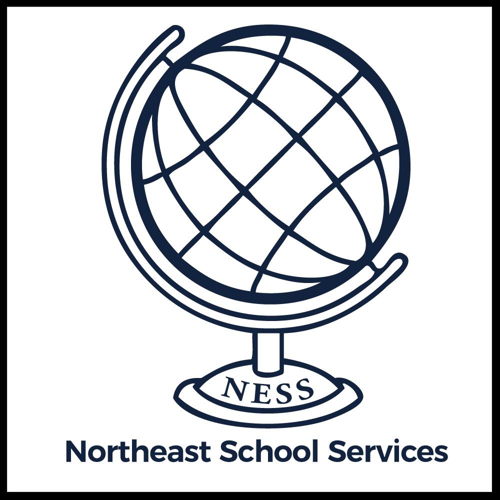 Giant-NESS-logo-.jpg