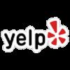 Yelp Logo (1).png