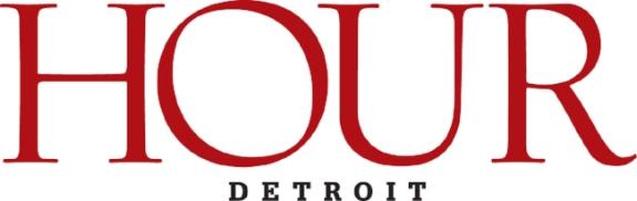 Hour-Detroit-Logo.jpg