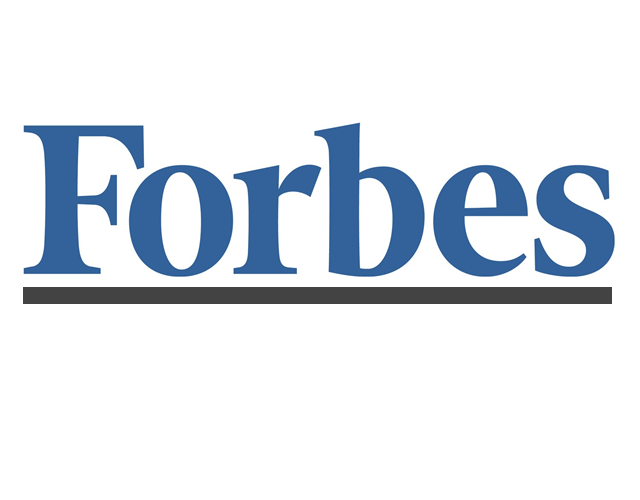 Forbes-500.png