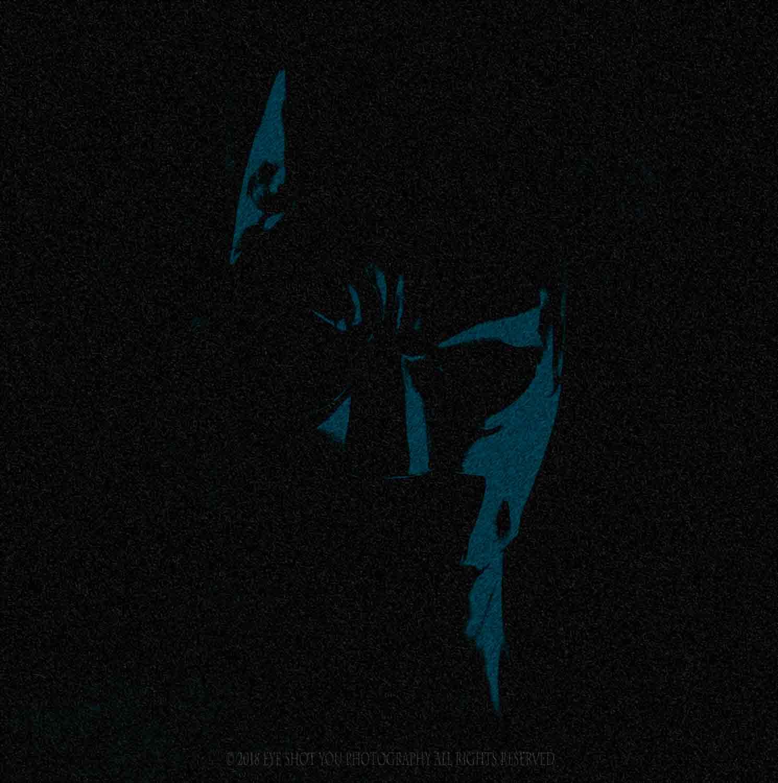 batman-1-n-2.jpg