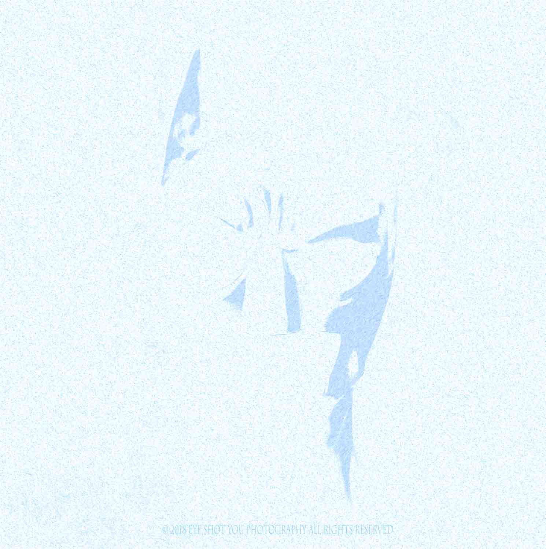 batman-1-n-1.jpg