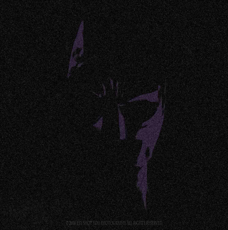 batman-1-n-3.jpg