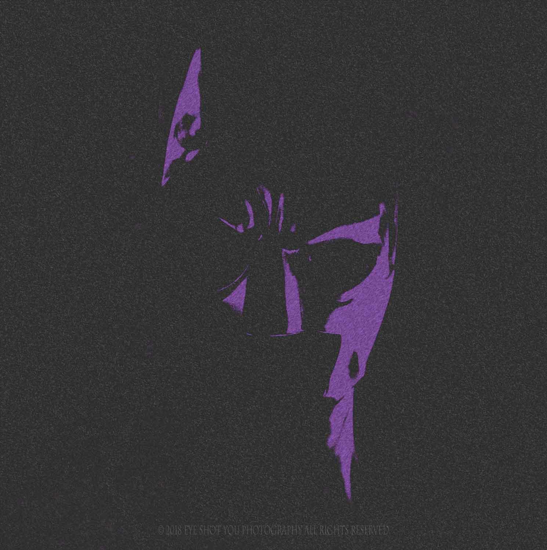 batman-1-n-7.jpg