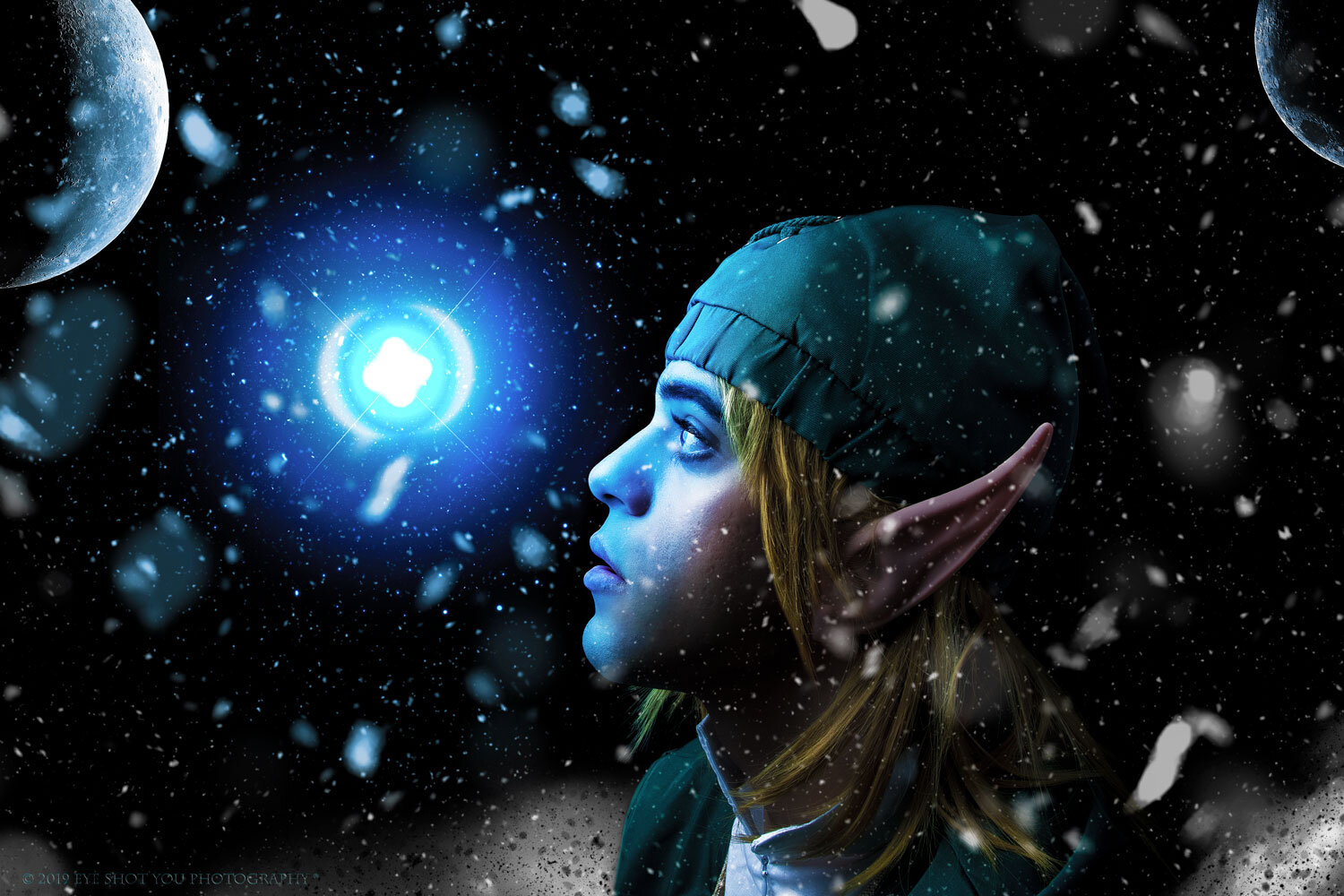 Link (Outer Worlds)