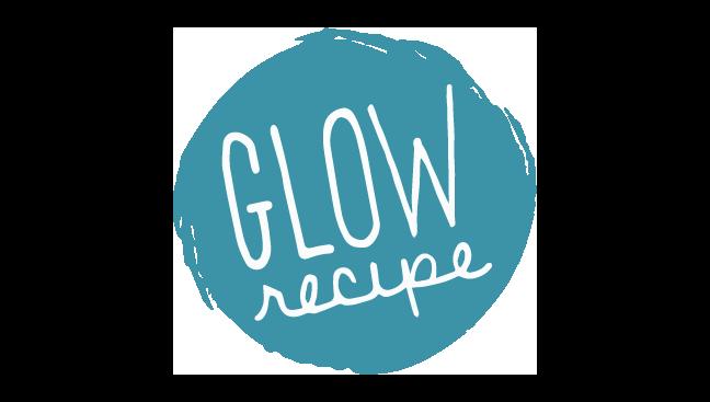 glow recipe long.png