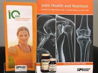 nutrition web.jpg