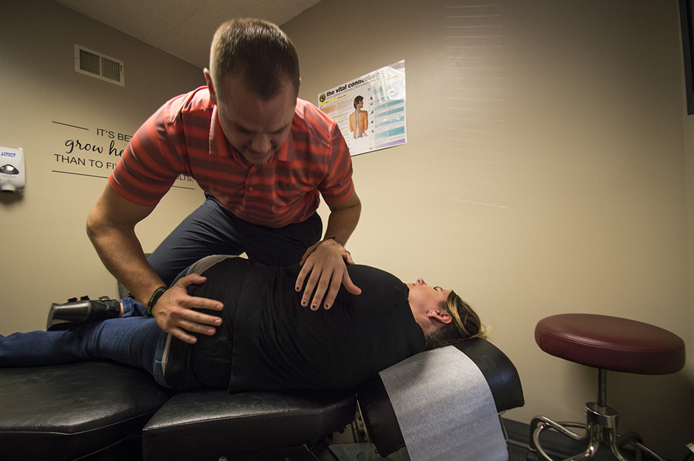 ChrioManipulativeTherapy.jpg