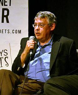 Juan Gonzalez   2004