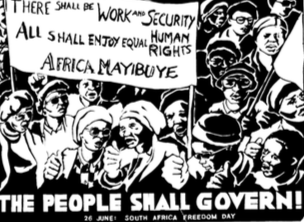 (c) South African History Archive